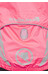 Endura Luminite II regenjas roze